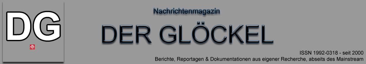 Verkehr | DER GLÖCKEL