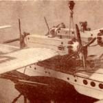Dornier Superwal